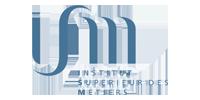 Institut Supérieur des Métiers