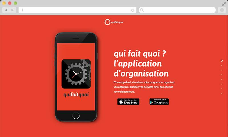 quifaitquoi_site