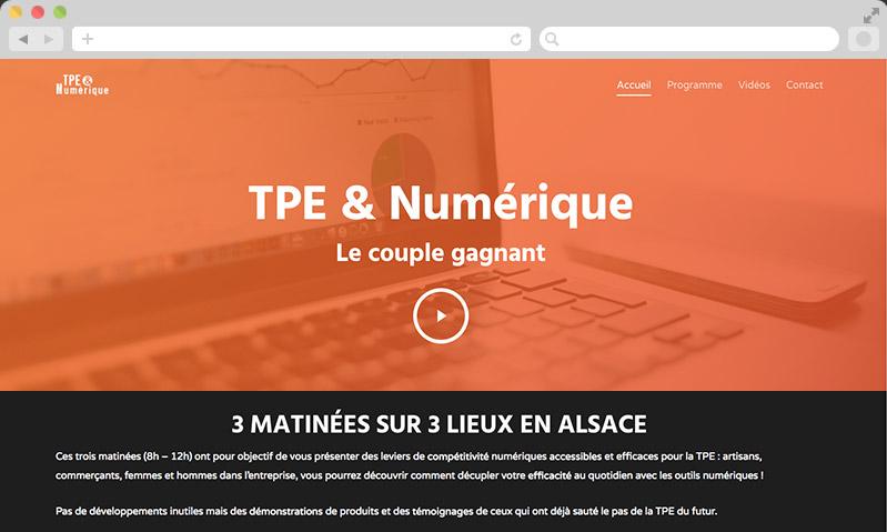 tpe_numerique_site