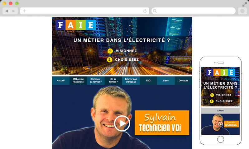 electriciendemain_site