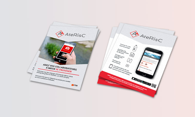 flyer_aterisc